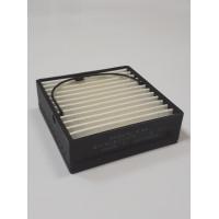 Фильтрующий элемент (картридж) для Сепар-2000/5 (10мк) № 00510
