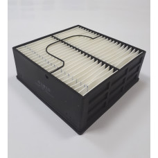 Фильтрующий элемент (картридж) для Сепар-2000/18 (10мк) № 01810