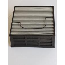 Фильтрующий элемент (картридж) для Сепар-2000/18 (60мк) № 01860S