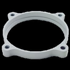 Крепежное кольцо для SWK-2000/40
