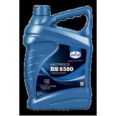 Eurol Antifreeze (конц.) G-11  (син), 5л