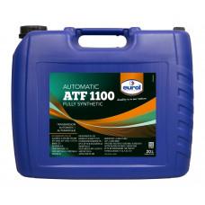 Eurol ATF 1100 (синт), 20л
