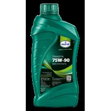 Eurol Transyn 75W-90 GL-4/5  (син.), 1л
