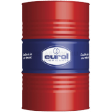 Eurol Fusion 10W-40 Synthetic SL/CI-4+ (п/синт.), Бочка(210л)