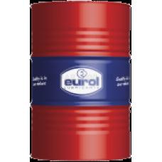 Eurol Super Lite 5W-40 API SN/CFACEA A3/B4 (синт), 210л