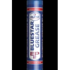 Eurol BlueStar Grease EP 2 (0,4 кг) (син.), 0,4кг