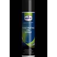 Смазка универсальная Eurol Penetrating Oil Spray , 400мл