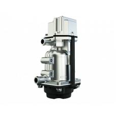 Предпусковой подогреватель Северс-М 1,0 кВт без бамперного разъема