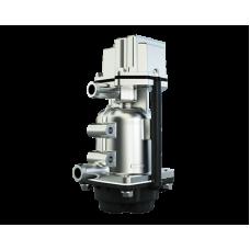 Предпусковой подогреватель Северс-М 3,0 кВт без бамперного разъема
