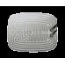 Гибкий электронагреватель бокового зеркала заднего вида ГЭН «джип» 110х140 мм