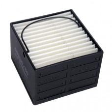 Фильтрующий элемент (картридж) для Сепар-2000/5/50/Н (30мк) № 00530/50H