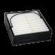 Фильтрующий элемент (картридж) для Сепар-2000/10 и ЭВО-10 (10мк) № 01010