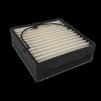 Фильтрующий элемент (картридж) для Сепар-2000/5/В (10мк) бензин № 00510 HNBR