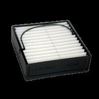 Фильтрующий элемент (картридж) для Сепар-2000/5 (30мк) № 00530
