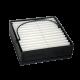 Фильтрующий элемент (картридж) для Сепар-2000/5/50 (10мк) № 00510/50